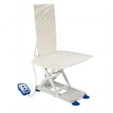 AquaJoy Premier Plus Bath Lift by Drive Medical