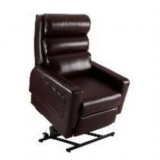 MC-520 Zero Gravity Massage Lift Chair by Cozzia