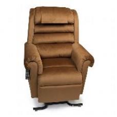 Relaxer PR-756 w/ MaxiComfort by Golden Technologies